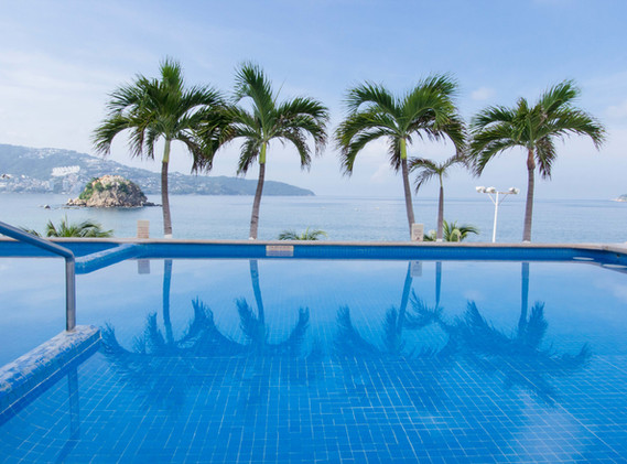 HS_HOTSSON_Smart_Acapulco_Private_Pool_O