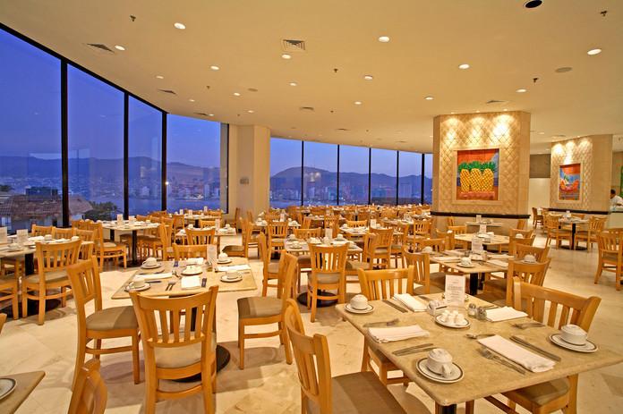 Park Royal Acapulco Bahia Restaurant.jpg