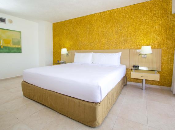HS_HOTSSON_Smart_Acapulco_Double_Room_St