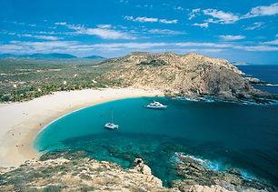 2.-Playa-Santa-María.jpg