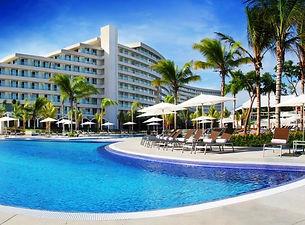 resort-mundo-imperial-acapulco-036.jpg