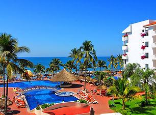 Marival-Resort-Suites4.jpg