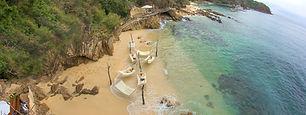 las-caletas-beach-hideaway-vallarta-adve