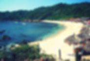 Playa_Las_Gatas.jpg
