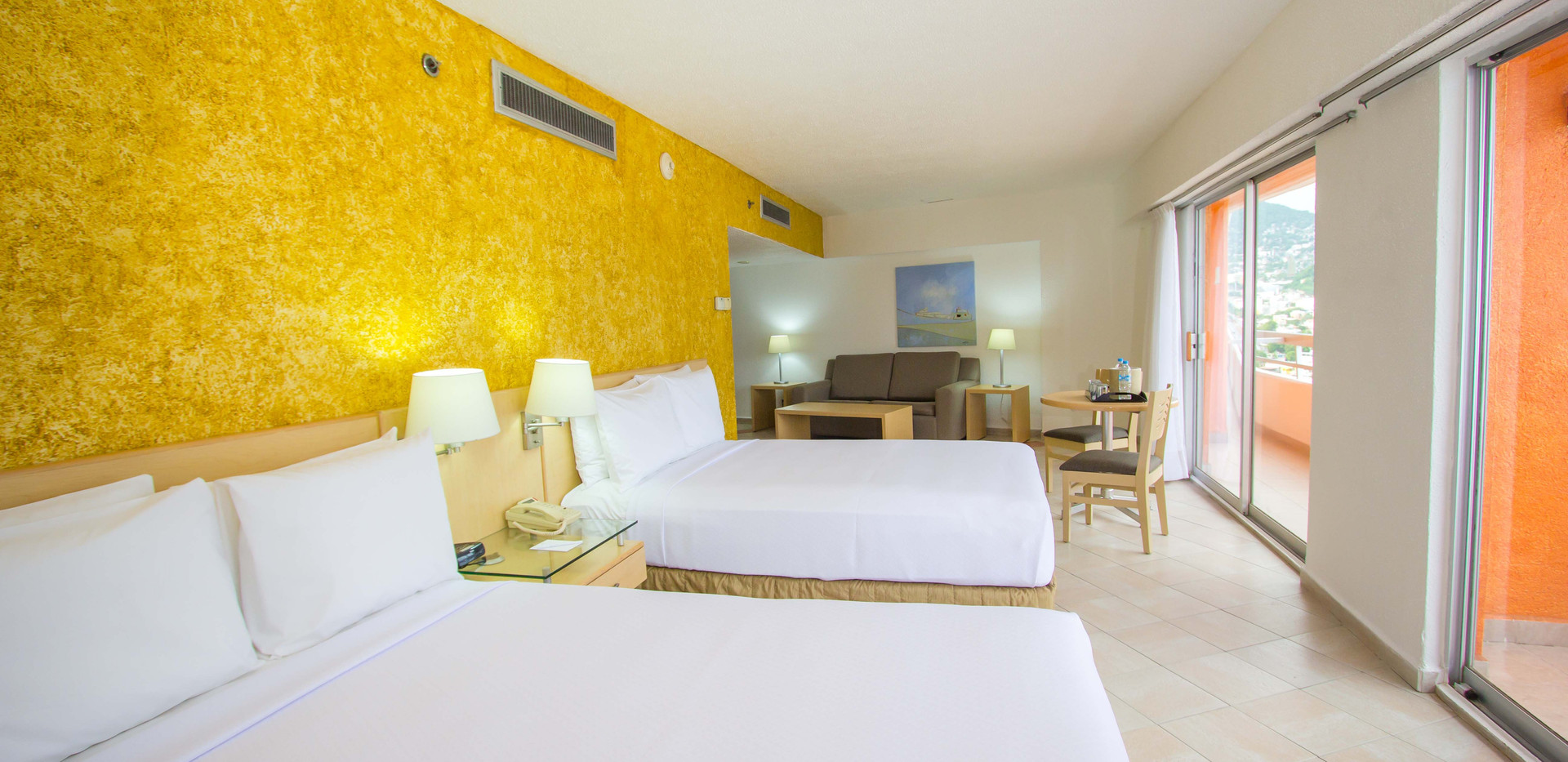 HS_HOTSSON_Smart_Acapulco_Double_Room_Su