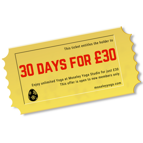 30 for £30