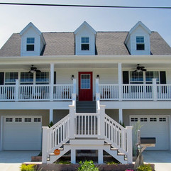 NJ Modular Shore Homes New Jersey 1.jpeg