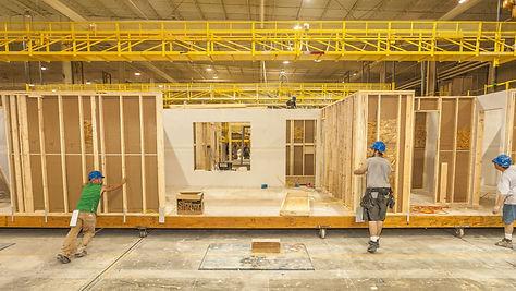 Modular Construction NY NJ 6.jpeg