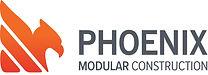 Phoenix Logo_Mod Construction.jpg