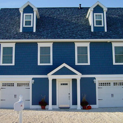 NJ Modular Shore Homes New Jersey 4.jpeg
