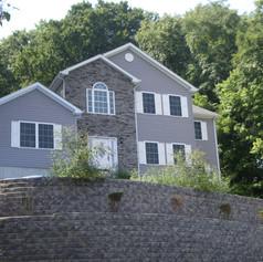 Montvale, New Jersey