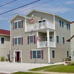 NJ Modular Shore Homes New Jersey 5.jpeg