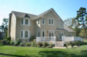 Popular NJ Modular Home.jpg