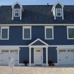 Beach Haven West, New Jersey