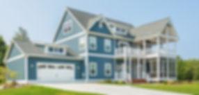 Luxury Modular Home Design