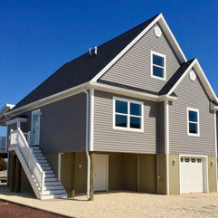 NJ Modular Shore Homes New Jersey 2.jpeg