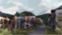 Modular Construction Multifamily Develop