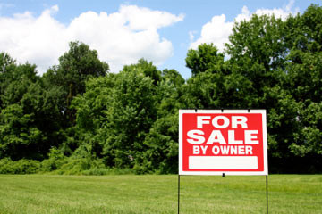 5 Tips for Buying Land