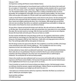phoenix letter Nick _ Robyn.jpg