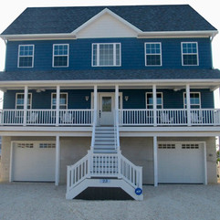 NJ Modular Shore Homes New Jersey 3.jpeg