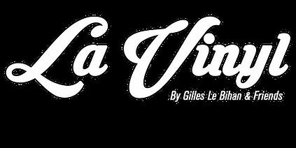 La Vinyl by GLB Blanc .png