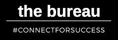 Logo The Bureau