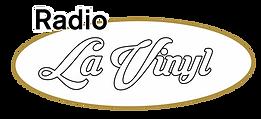 Radio vinyl fcbk blanc.png