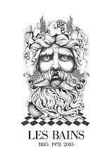 Logo Bains