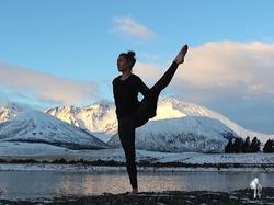 Anne-Po-Yoga-Gallery-Photos-7