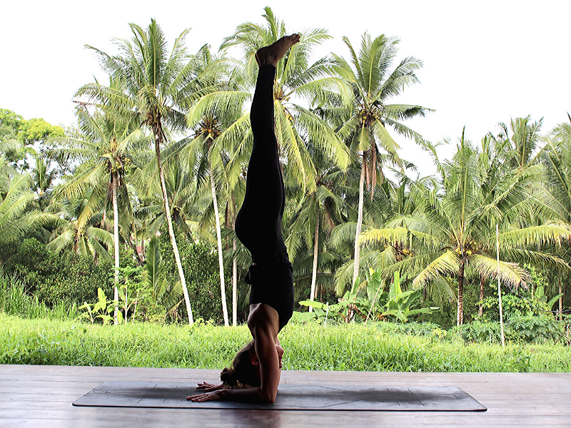 Anne-Po-Yoga-Retreats-9.png