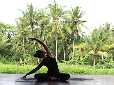 Anne-Po-Yoga-Classes-Christchurch-2020-B