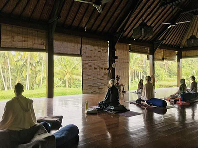 Anne-Po-Yoga-Retreats-4.png