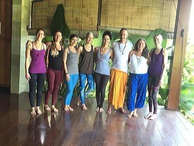 Anne-Po-Yoga-Retreats-3.png