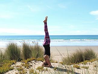 Anne-Po-Yoga-Workshops-Christchurch-3.pn