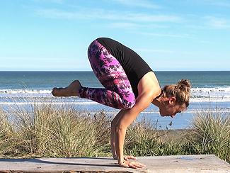 Anne-Po-Yoga-Workshops-Christchurch-4.pn
