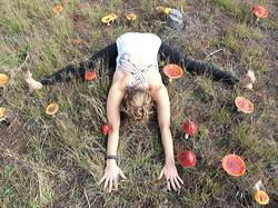 Anne-Po-Yoga-Gallery-Photos-2
