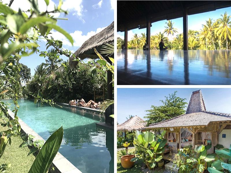2020-Bali-Yoga-Retreat-Anne-Po-Yoga-The-