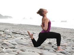 Anne-Po-Yoga-Gallery-Photos-3
