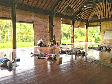 Anne-Po-Yoga-Retreats-5.png