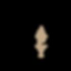APY-Logo-black-gold.png