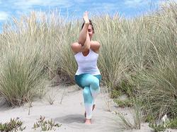 Anne-Po-Yoga-Gallery-Photos-6