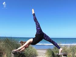 Anne-Po-Yoga-Gallery-Photos-4
