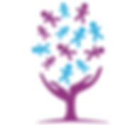 logo douceur et quotidien_definitifsanst