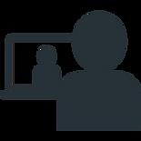 Psychologische Beratung Stuttgart, Persönlichkeitsentwicklung Stuttgart, Lebensberatung Stuttgart, Erziehungsberatung Stuttgart, Autogenes Training Stuttgart, Achtsamkeit Stuttgart, Hochsensibilität Stuttgart