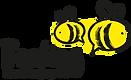 BeeLing-Logo_Color.png