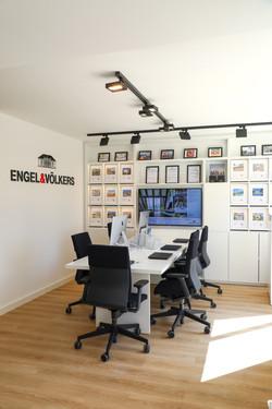 Engel&Volkers-04