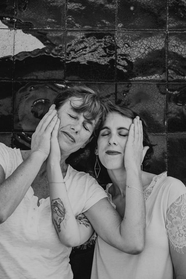 Océane & Carole-110.jpg