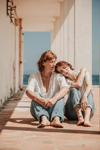 Océane & Carole-67.jpg