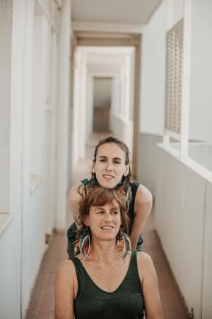 Océane & Carole-8.jpg