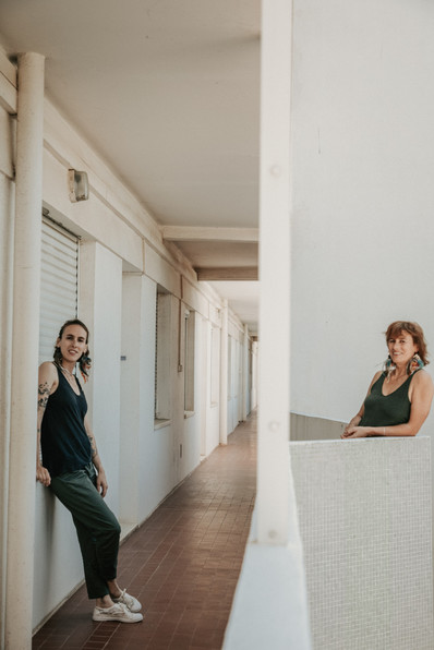 Océane & Carole-1.jpg